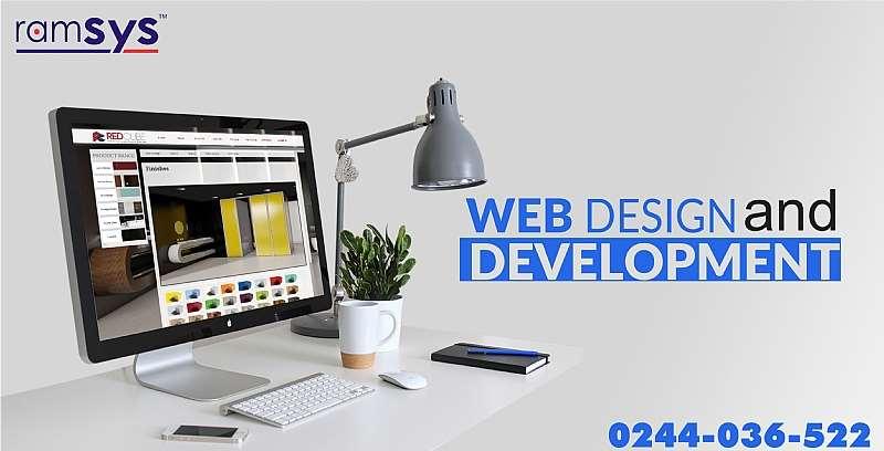 web[1].jpg